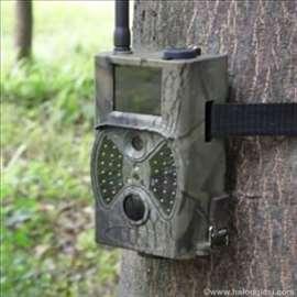 Lovačka kamera 12 MP