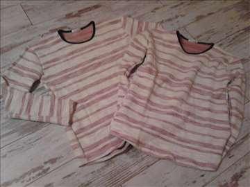 Nove turske deblje bluze