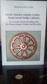 Đurđevdanska romska svadba