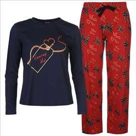 ženska pidžama