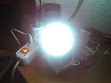 LED sijalica automatik