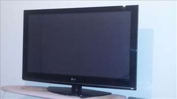 Prodajem tv LG42PQ1000