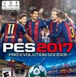 Sony PlayStation3, u Pančevu