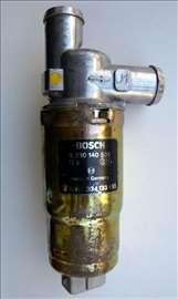 Elektro Ventil Ler Gasa:   BOSCH  0 280 140 505