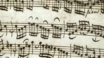 Harmonija, kontrapunkt, istorija muzike