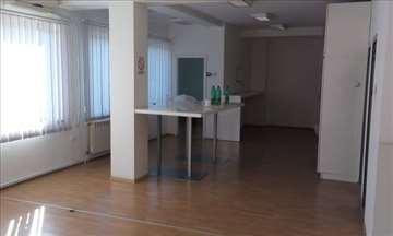 Poslovni prostor -Centar-