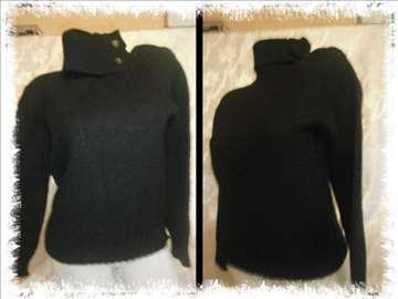 Rolka-džemper sl. 13