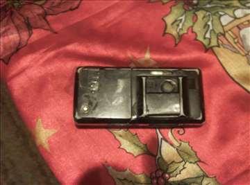 Sony Ericsson K810 i k510