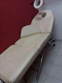 Sto za masažu