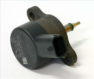 Fiat Doblo 1.3D MJT, Regulator Pritiska Goriva, NO