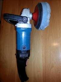 Polir mašina Makita 9227 CB