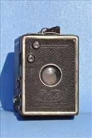 Stari fotoaparat Eho