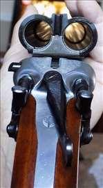 Lovačka puška TOZ 63