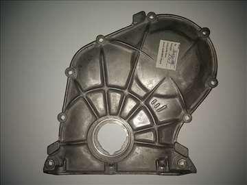Donja dekla radilice motor Lada 2121,,2107,Niva