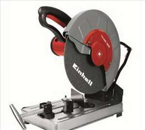 Einhell red ger za metal 2000W
