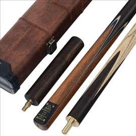 Profesionalan štap za snuker i bilijar NOV -AKCIJA