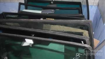 Fiat Stilo 5 Vrata, Soferka Prednja Bez Senzora, K