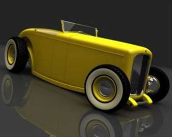 VW Golf, delovi