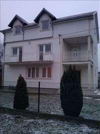 Kuća Borča ID#298