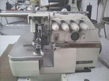 Prodajem industrijske šivaće mašine