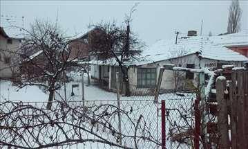 Kuća,Zrenjaninski put ID#299