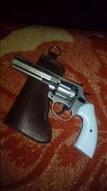 "Startni pištolj Ekol Viper 4,5"""