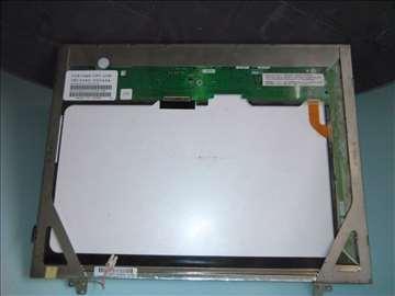 15 panel za laptop torisan