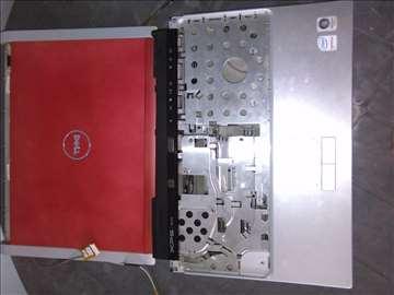 Dell xps m1330 ostatak delova