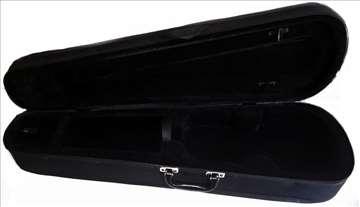 Kofer za Violinu CXB100VLC
