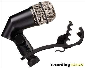 Mikrofon EV PL35