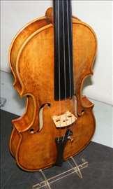 Majstorska violina