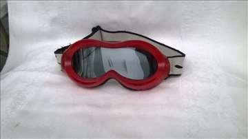 Ski naočare dečije Cebe, France17 cm,staklo 13,5 c