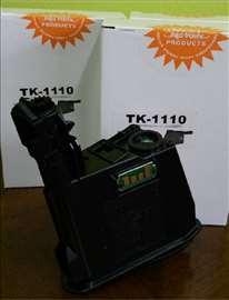 Toner TK-1110 Kyocera Ecosys FS-1040/1020/ 1120MFP