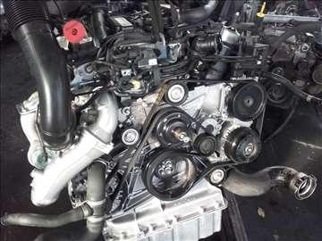 651 motor za Mercedes Sprinter