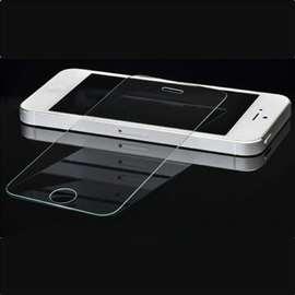 IPhone 5/5S/SE Zaštitno staklo novo