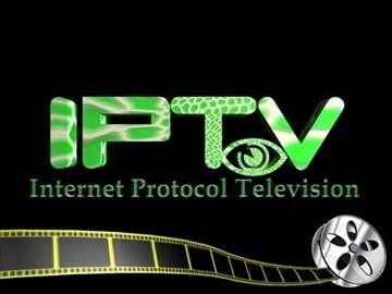 IPTV Televizija sa preko 850 kanala