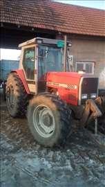 MF Traktor 3090
