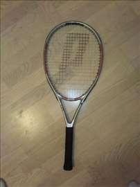Reket za tenis