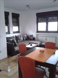 Apartman Daks na Zlatiboru