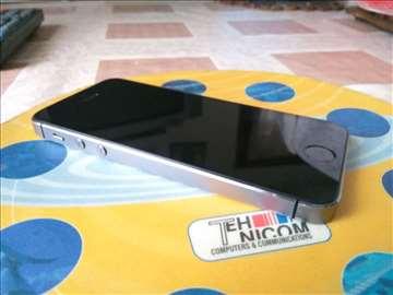 iphone 5s 16gb sim free ocuvan