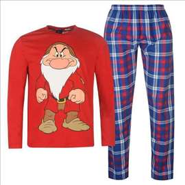 Disney pidžama