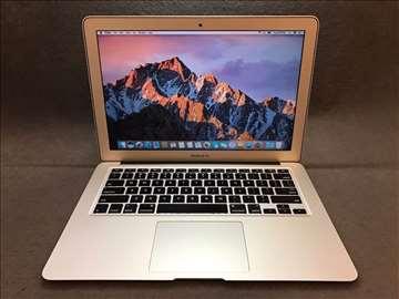MacBook AIR - mid 2012 - i5, 4GB, 128SSD