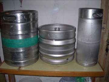 Prohromska burad za pivo