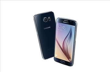 Samsung S6 Plavi