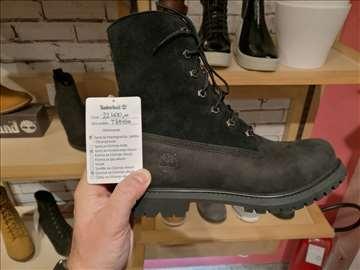 Timberland čizme, broj USA 10, EU 41.5