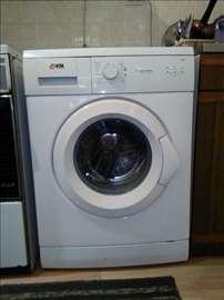 WM 852 Vox mašina za pranje veša
