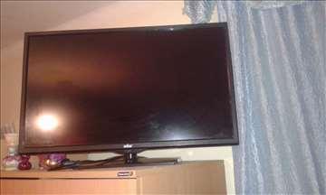 Prodajem LCD TV
