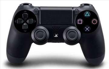 PS3, PS4 džojstici