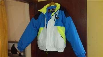 Skijaška jakna ''ST Moritz''