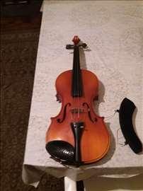 Violina 1\2